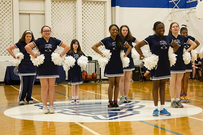 cumberland-cheerleading
